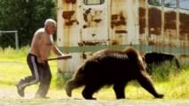 Milujeme Rusko - kompilácia neuveriteľných záberov z Ruska